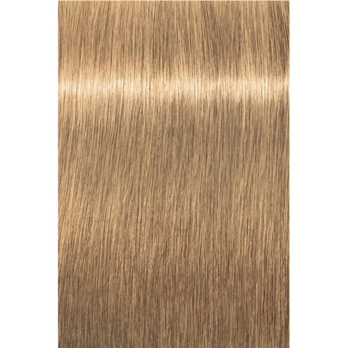 Крем-краска для волос Igora Royal 10-46 Экстрасветлый блондин бежевый шоколадный, 60 мл