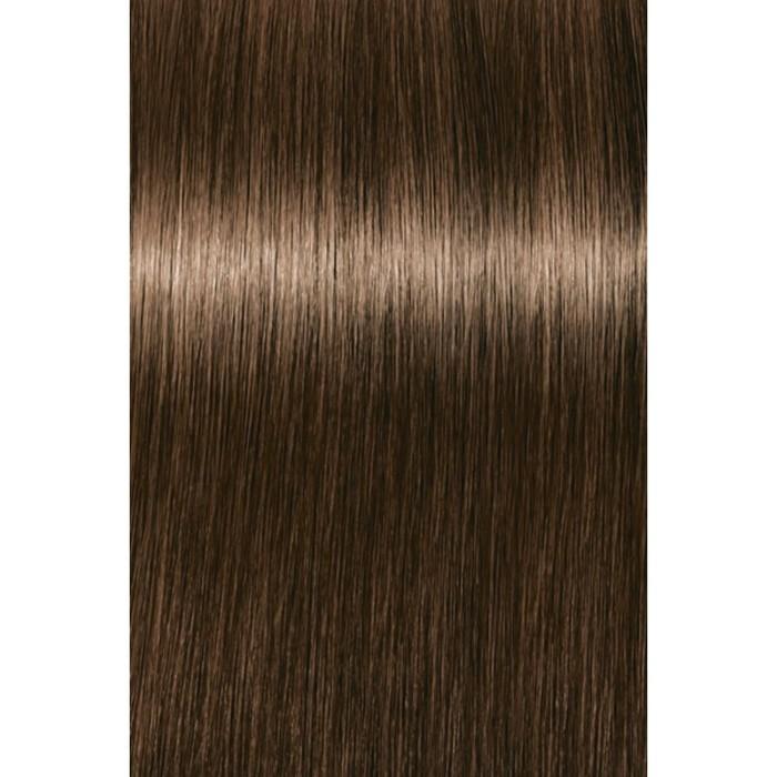 Краситель для волос Igora Absolutes 7-40 Средний русый, Бежевый натуральный, 60 мл