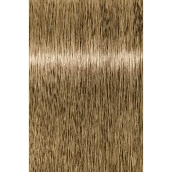 Краситель для волос Igora Absolutes 9-10 Блондин сандрэ натуральный, 60 мл