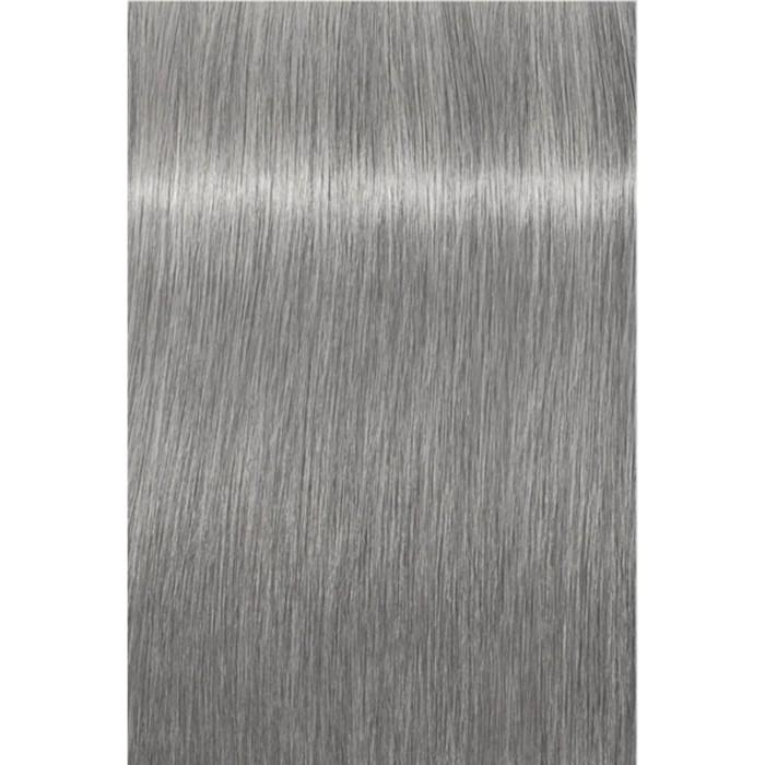 Тонорующий мусс Igora Expert Mousse 9,5-12 Светлый блондин сандрэ пепельный, 100 мл