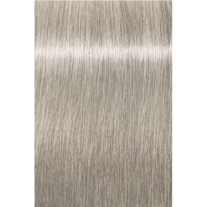 Тонорующий мусс Igora Expert Mousse 9,5-1 Светлый блондин сандрэ, 100 мл