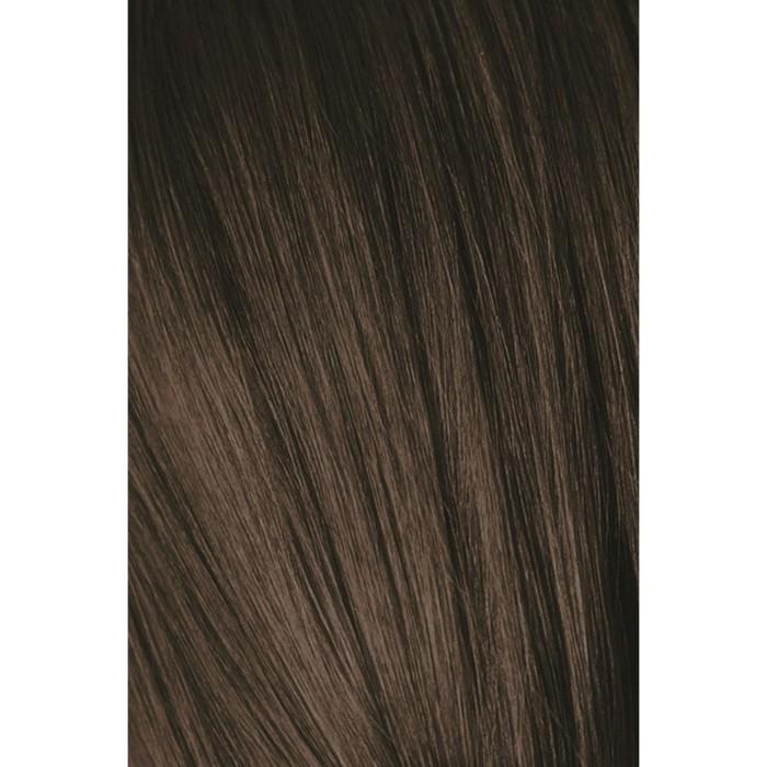 Безаммиачный краситель Essensity 5-62 светлый коричневый шоколадный пепельный, 60 мл