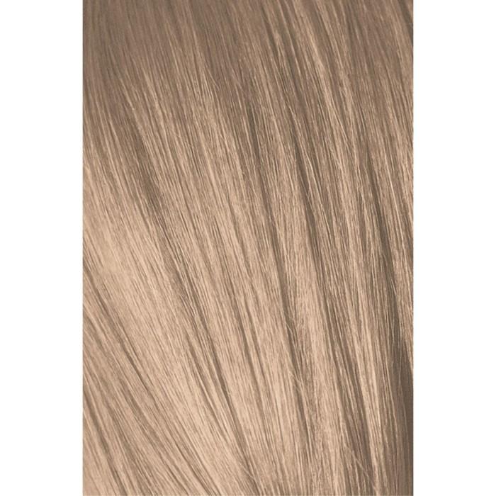 Безаммиачный краситель Essensity 9-14 блондин сандрэ бежевый, 60 мл