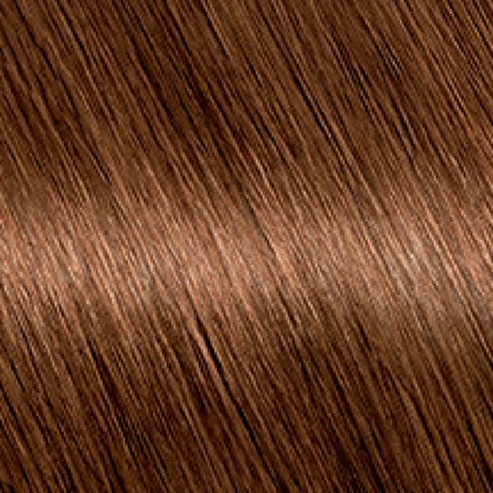 Краска для волос Garnier Color Naturals, тон 6,34, карамель