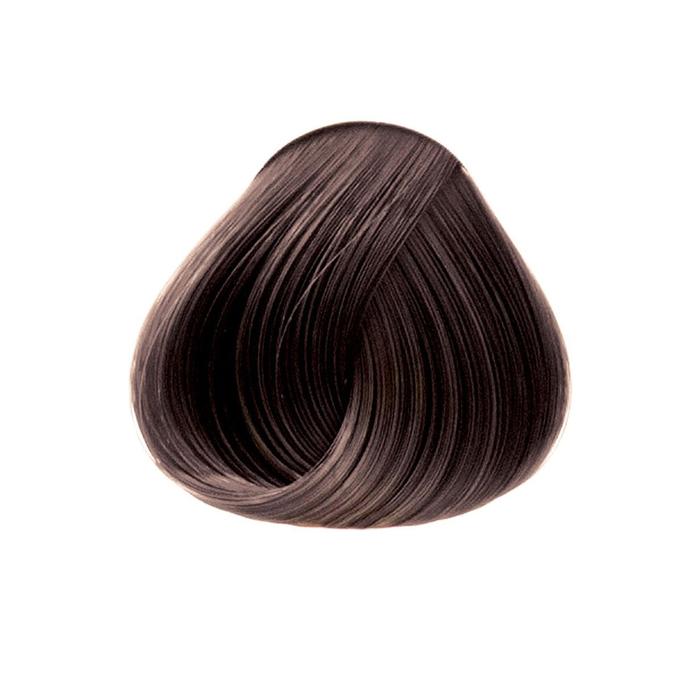 Стойкая краска для волос Permanent Profy Touch, тон 5.7, горький шоколад, 60 мл
