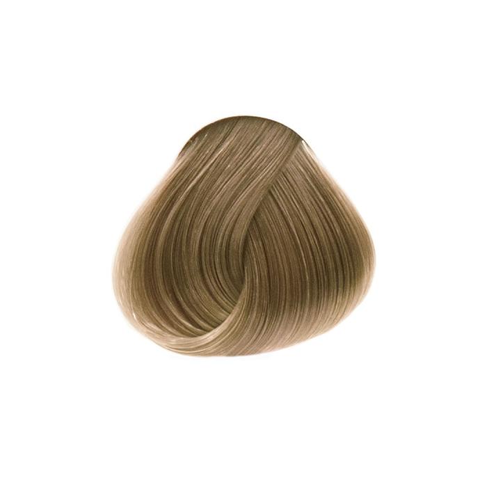 Стойкая краска для волос Permanent Profy Touch, тон 8.7, тёмный бежевый блондин, 60 мл