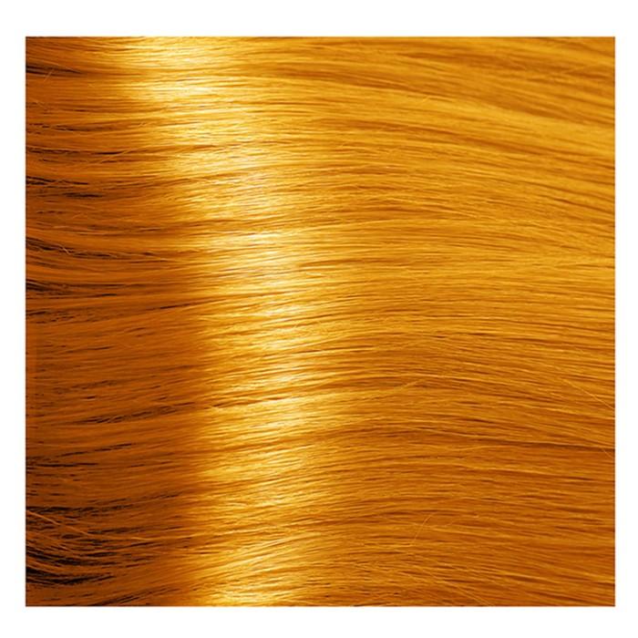 Крем-краска 03 Усилитель Золотой Studio Professional с экстрактом женьшеня и рисовыми протеинами, 100 мл