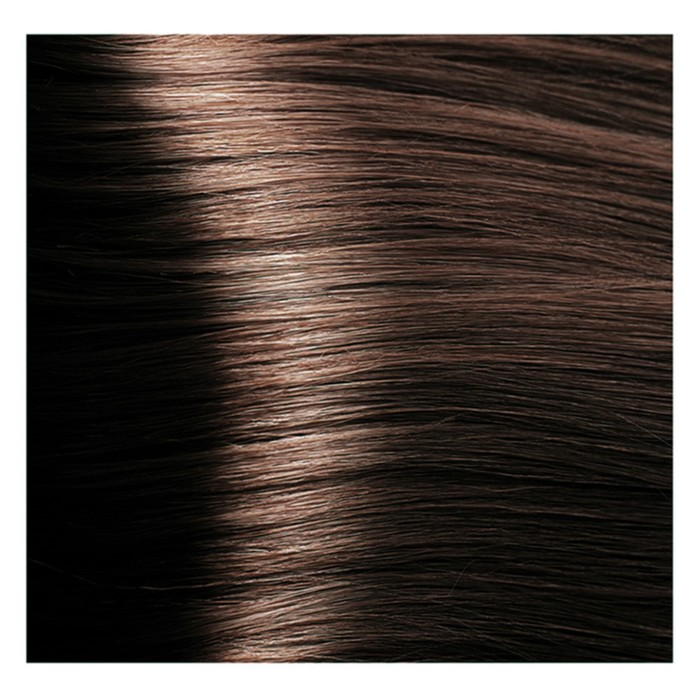 Крем-краска 5.23 Светло-коричневый бежево-перламутровый Studio Professional с экстрактом женьшеня и рисовыми протеинами, 100 мл