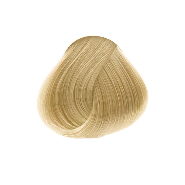 Стойкая краска для волос Permanent Profy Touch, тон 12.0, экстрасветлый блондин, 60 мл