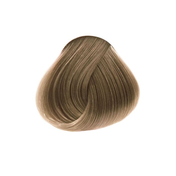 Стойкая краска для волос Permanent Profy Touch, тон 7.1, пепельный светло-русый, 60 мл