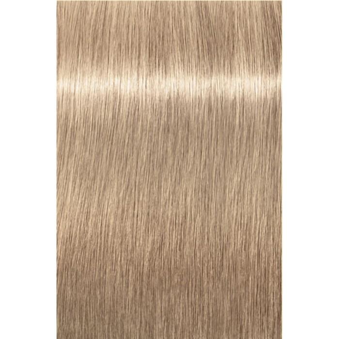 Стойкая крем-краска Indola Blonde Expert Highlift 1000.27 Блондин перламутровый фиолетовый, 60 мл