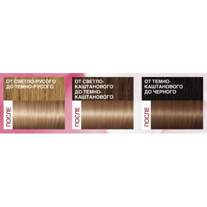 Краска для волос L'Oreal Excellence, тон 8.1 Светло-русый пепельный