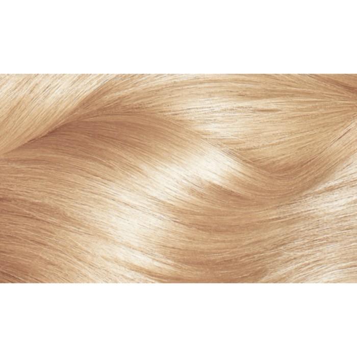 Краска для волос L'Oreal Excellence, тон 10.13, Легендарный блонд
