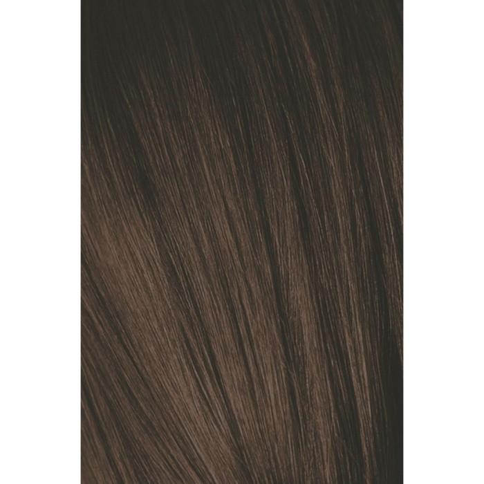 Крем-краска для волос Igora Royal 4-6 Средний коричневый шоколадный, 60 мл