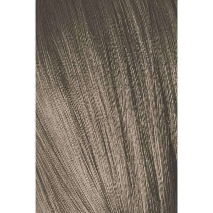 Крем-краска для волос Igora Royal 8-1 Светлый русый сандрэ, 60 мл