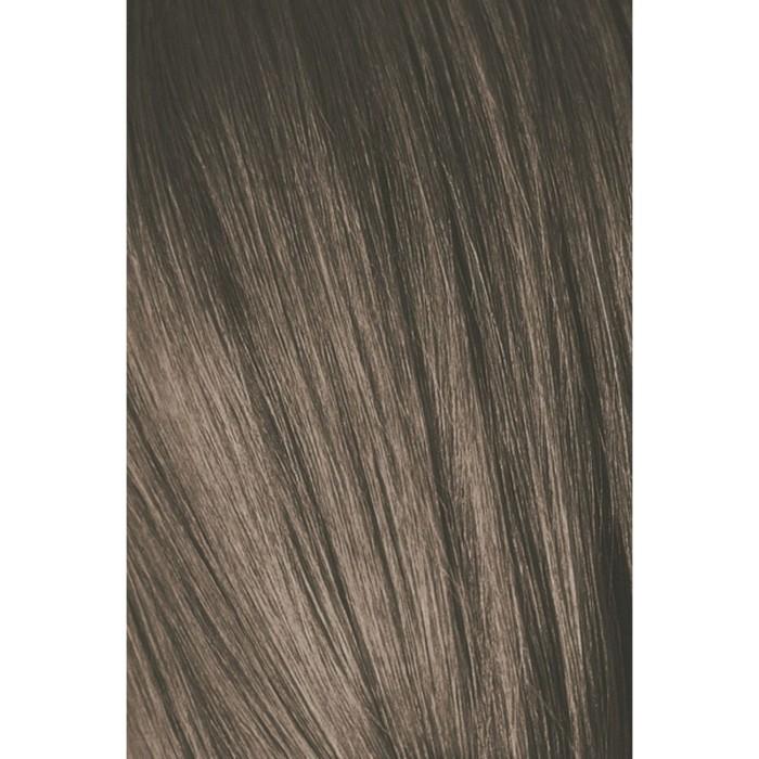 Крем-краска для волос Igora Royal 7-1 Средний русый сандрэ, 60 мл