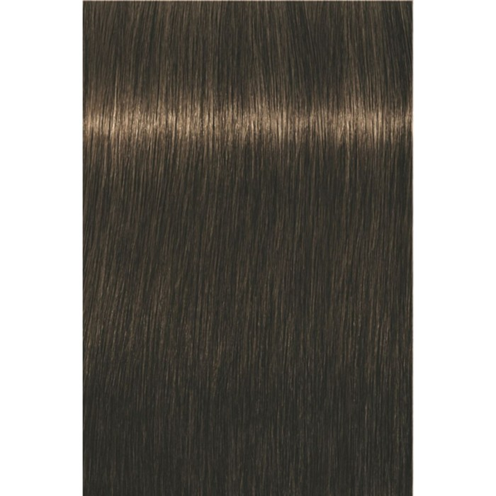 Крем-краска для волос Igora Royal 5-63 Светлый коричневый шоколадный матовый, 60 мл