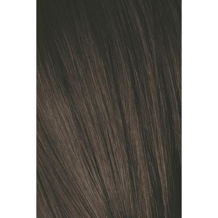Крем-краска для волос Igora Royal 5-1 Светлый коричневый сандрэ, 60 мл
