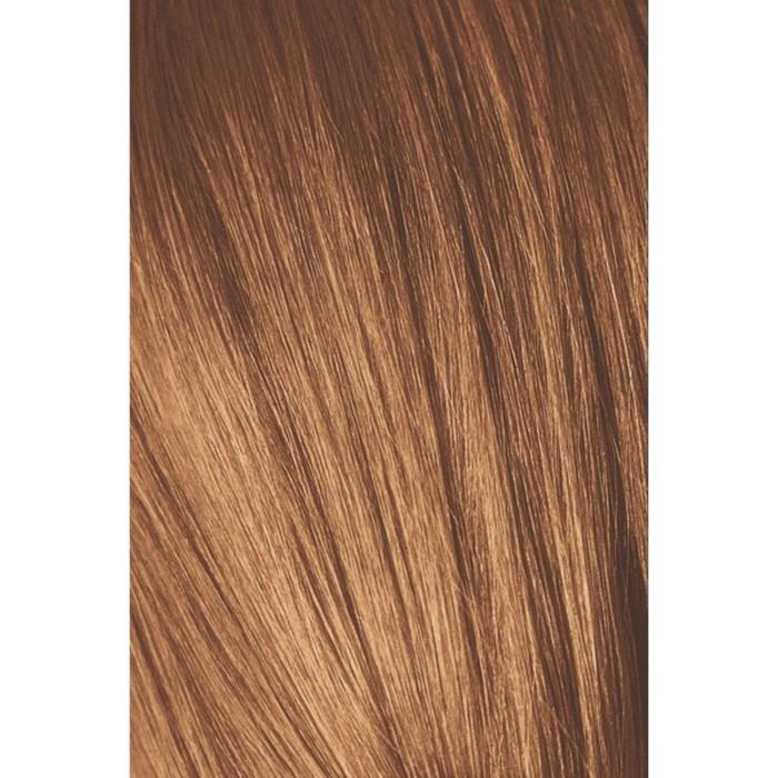 Крем-краска для волос Igora Royal 9-7 Блондин медный, 60 мл