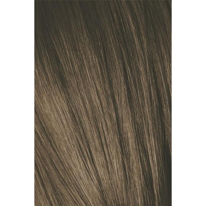 Крем-краска для волос Igora Royal 6-0 Темный русый натуральный, 60 мл