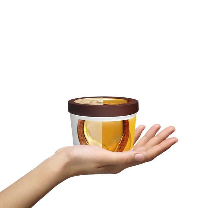 Маска для волос 3 в 1 Fructis Superfood «Макадамия», разглаживающая, для сухих и непослушных волос, 390 мл