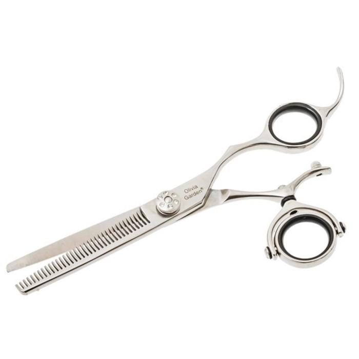 Ножницы для стрижки SwivelCut 635, филировочные