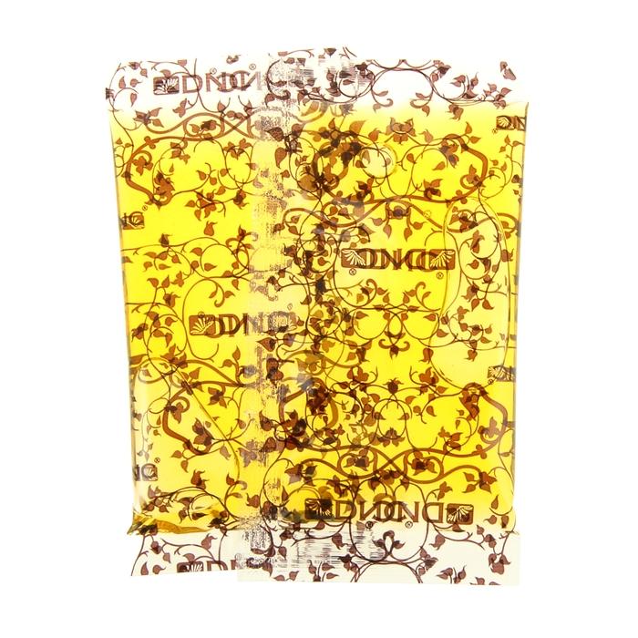 Биокомплекс против выпадения волос DNC 3х15мл