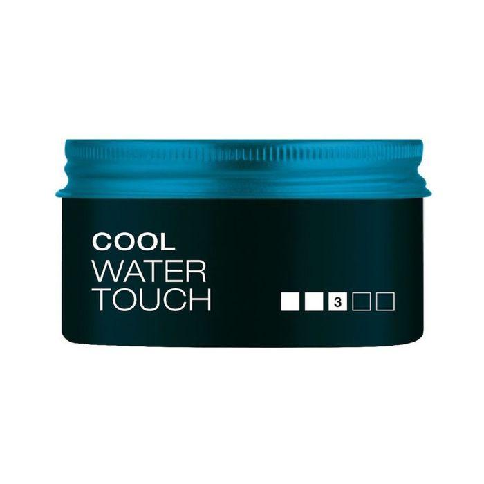Гель-воск для эластичной фиксации Lakme K.Style Cool Water Touch, 100 мл