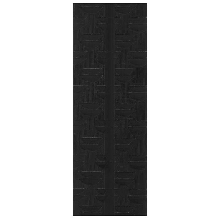 Комплект лыжный БРЕНД ЦСТ Step, 180/140 (+/-5 см), крепление SNS
