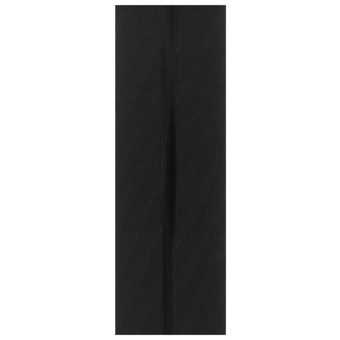 Комплект лыжный БРЕНД ЦСТ 185/145 (+/-5 см), крепление NNN