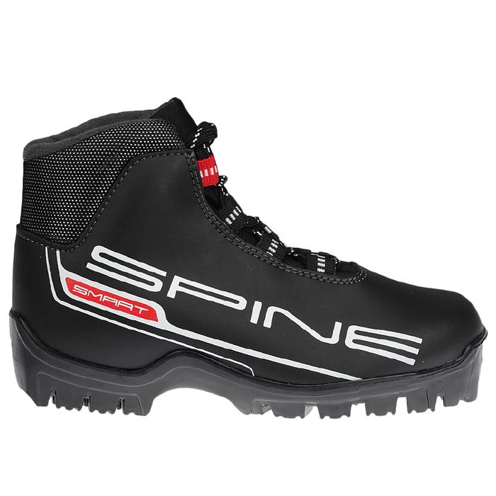 Ботинки Spine Smart 457, крепление SNS, размер 35