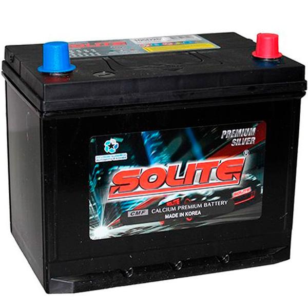 Аккумулятор Solite 105D26L