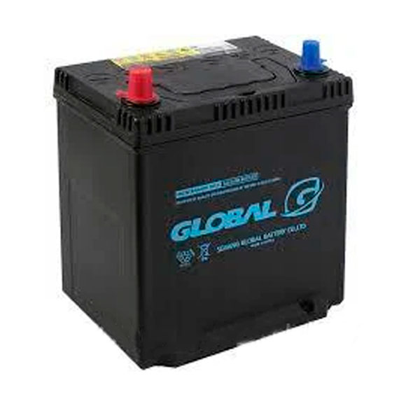 Аккумулятор Global Battery 42B19L