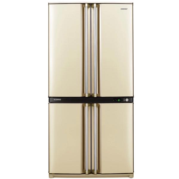 Холодильник Sharp SJF95STBE