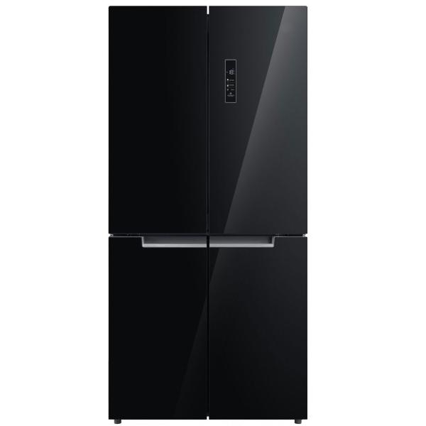 Холодильник Daewoo RMM700BG