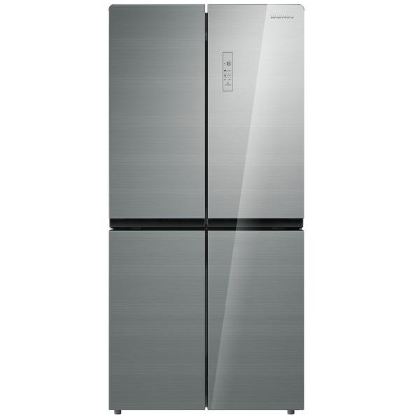 Холодильник Daewoo RMM700SI