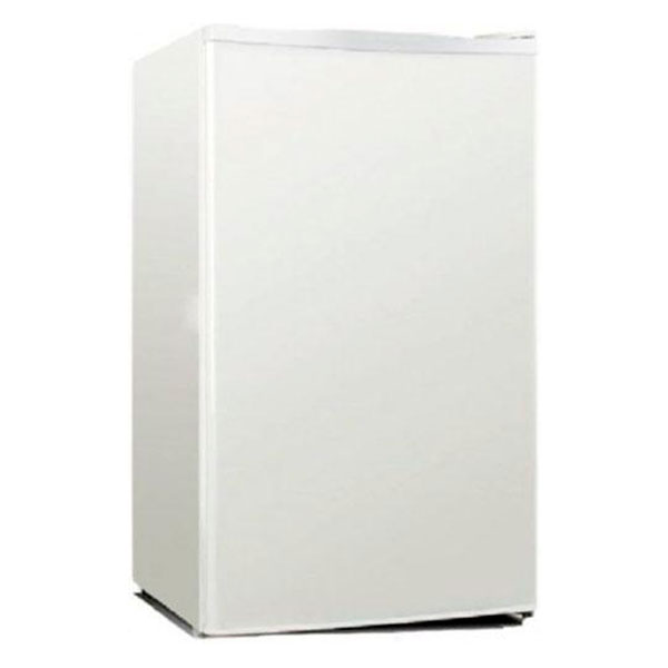 Холодильник Midea HS-121LN