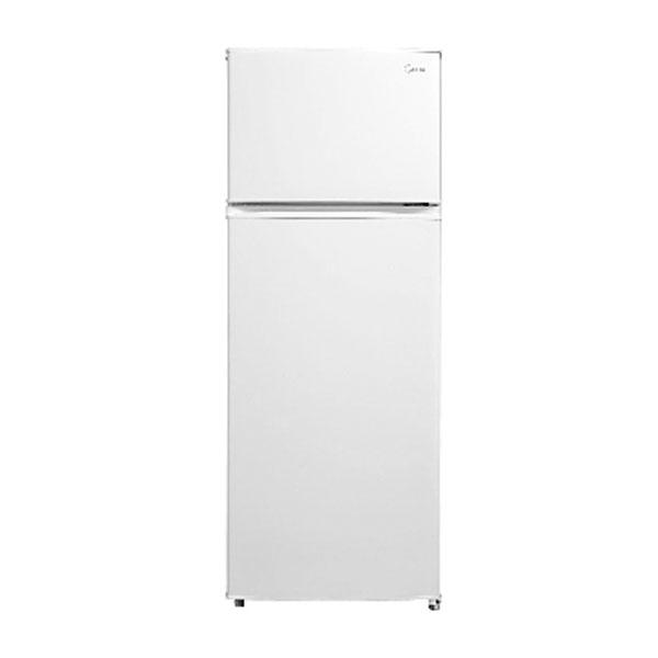Холодильник Midea HD-273FN