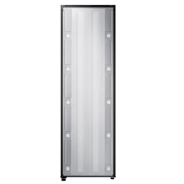 Холодильник Samsung Bespoke RR39T7475AP/WT
