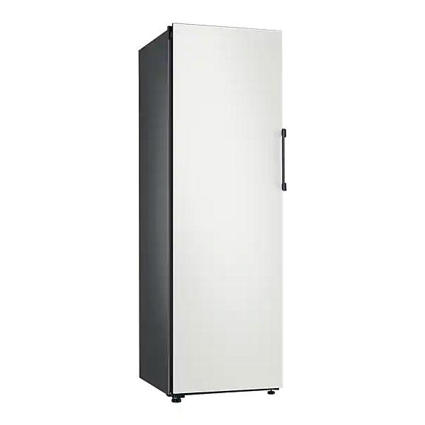 Морозильник Samsung RZ32T7435AP/WT