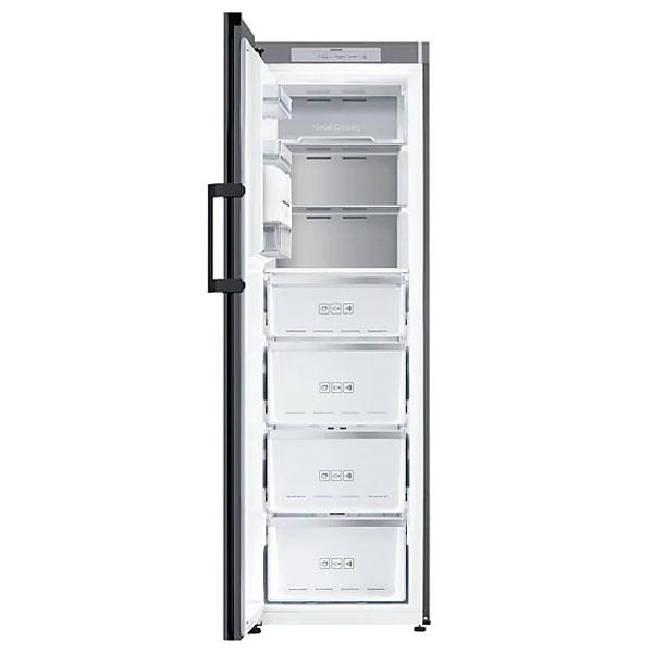 Встраиваемый морозильник Samsung RZ32T7435AP/WT