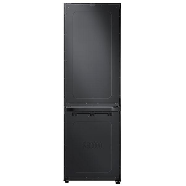 Холодильник Samsung Bespoke RB33T3070AP/WT