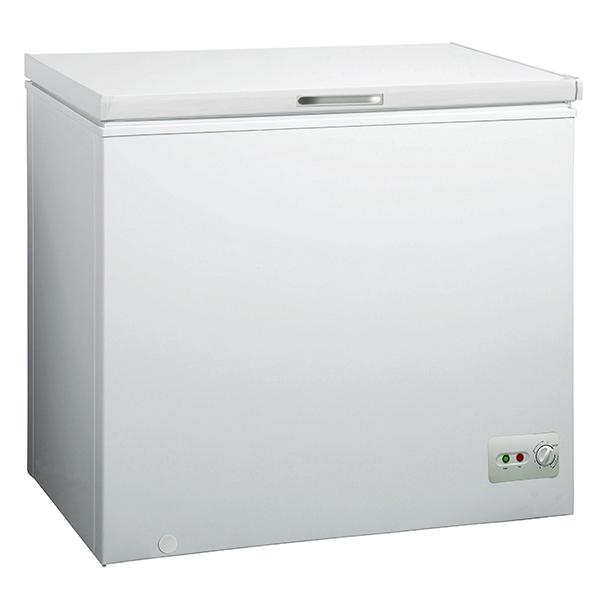 Морозильный ларь ARG ARC-201 (ACF-201)