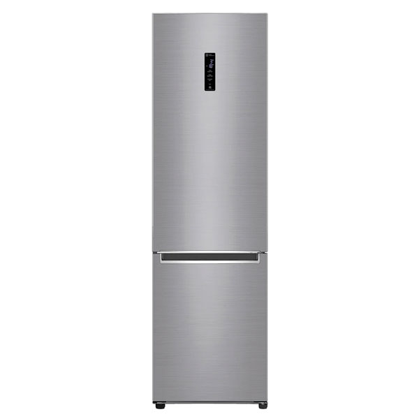 Холодильник LG GA-B509SMUM