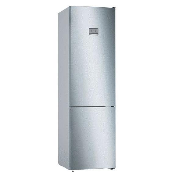 Холодильник Bosch KGN39AI33R