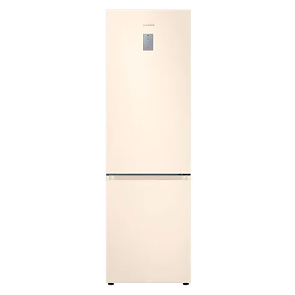 Холодильник Samsung RB36T774FEL/WT