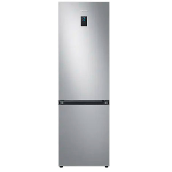 Холодильник Samsung RB36T774FSA/WT