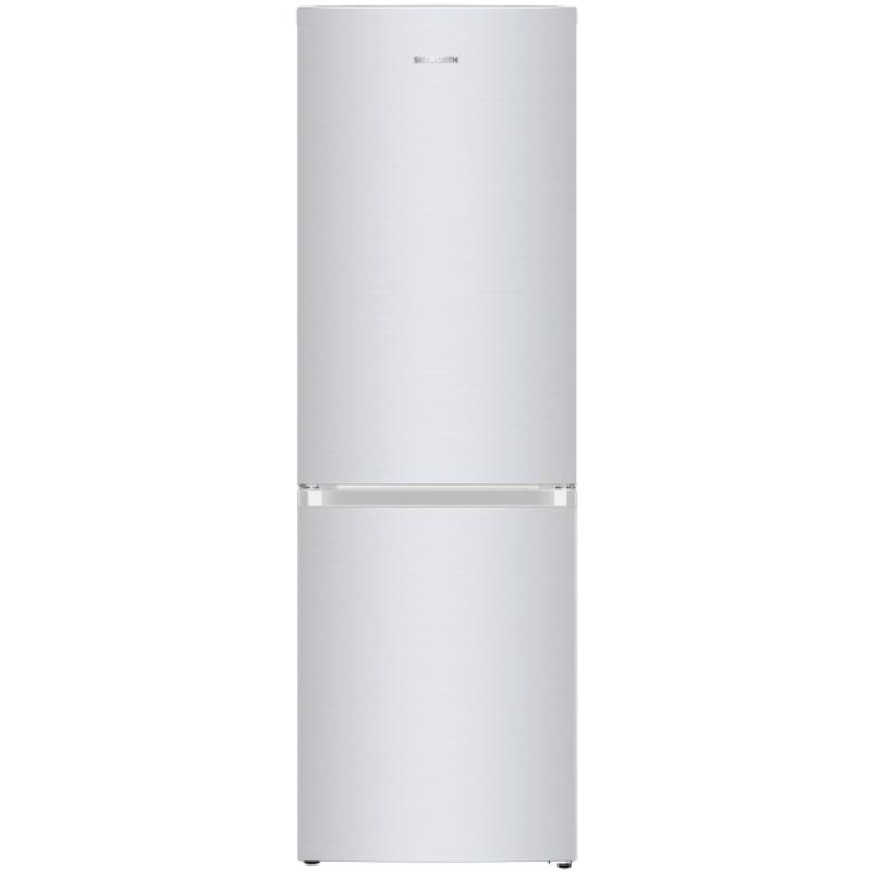 Холодильник Skyworth SRD-355CB1