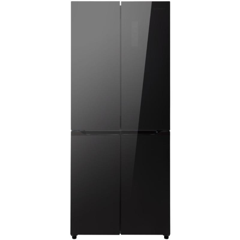 Холодильник Skyworth SRM-420CB