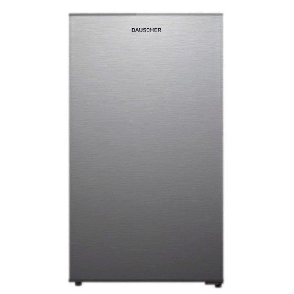Холодильник Dauscher DRF-090DFS